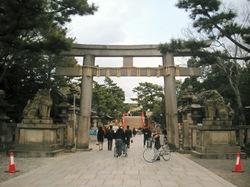 122sumiyoshi_1