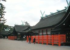 125sumiyoshi_4