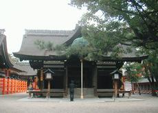 126sumiyoshi_5