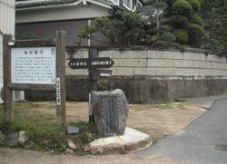 176tsubaichi_1