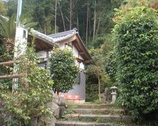 177tsubaichi_2
